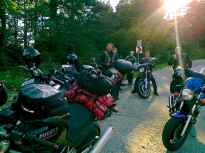 2011 BOSNA IN HERZEGOVINA (junij) - web - 09