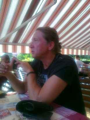 2011 BOSNA IN HERZEGOVINA (junij) - web - 66