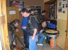 2011 MK 3STARS ZAKLJUCNA FESTA (oktober) - web - 13
