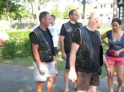 2012 MADZARSKA - web - 045
