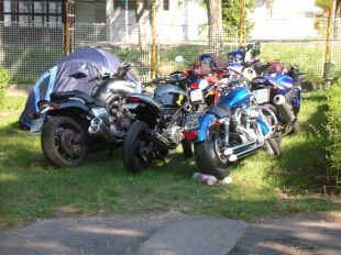 2012 MADZARSKA - web - 046