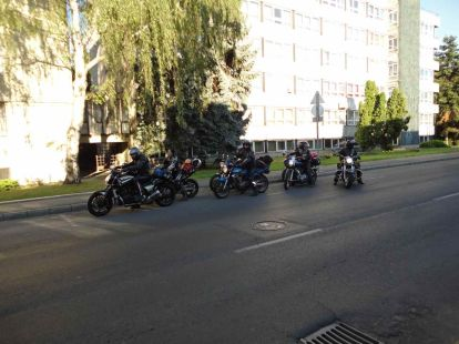 2012 MADZARSKA - web - 067