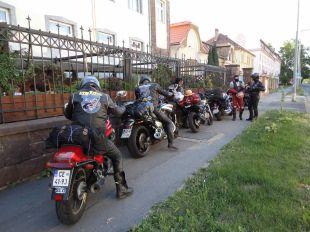 2012 MADZARSKA - web - 068