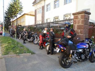 2012 MADZARSKA - web - 069