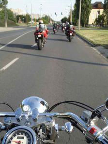 2012 MADZARSKA - web - 092