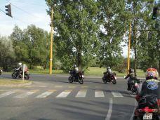 2012 MADZARSKA - web - 098