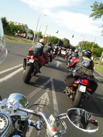 2012 MADZARSKA - web - 101