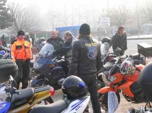 2012 MC SAVINJA NOVOLETNA VOZNJA (januar) web - 13