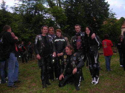 2012 MK VRAGECI BIZELJSKO - web - 18