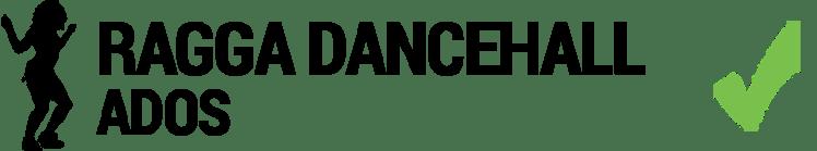 Ragga Dancehall Ados