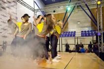 Big Zumba - MK Dance Studio Pontault-Combault 77 (10)