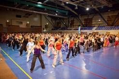 Big Zumba - MK Dance Studio Pontault-Combault 77 (17)