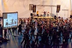 Big Zumba - MK Dance Studio Pontault-Combault 77 (18)