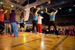 Big Zumba - MK Dance Studio Pontault-Combault 77 (20)