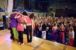 Big Zumba - MK Dance Studio Pontault-Combault 77 (8)