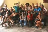 Cuba - MK Dance Studio Pontault-Combault 77 (1)