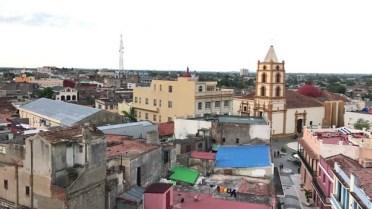 Cuba - MK Dance Studio Pontault-Combault 77 (13)