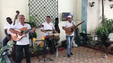 Cuba - MK Dance Studio Pontault-Combault 77 (16)