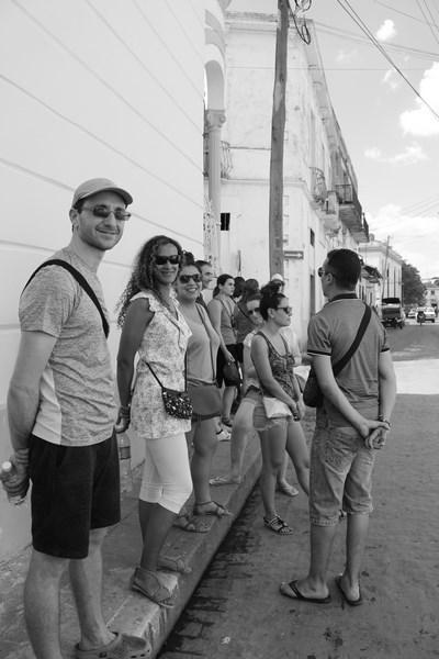 Cuba - MK Dance Studio Pontault-Combault 77 (32)
