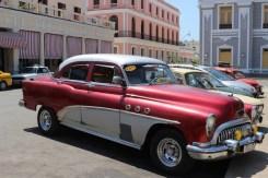 Cuba - MK Dance Studio Pontault-Combault 77 (46)