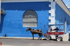 Cuba - MK Dance Studio Pontault-Combault 77 (47)