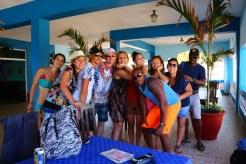 Cuba - MK Dance Studio Pontault-Combault 77 (51)