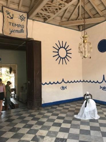 Cuba - MK Dance Studio Pontault-Combault 77 (53)