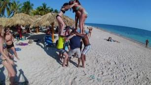 Cuba - MK Dance Studio Pontault-Combault 77 (69)