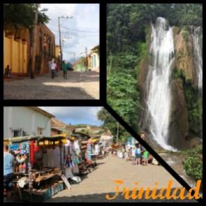 Cuba - MK Dance Studio Pontault-Combault 77 (77)