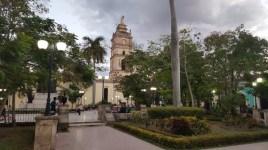 Cuba - MK Dance Studio Pontault-Combault 77 (79)