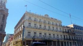 Cuba - MK Dance Studio Pontault-Combault 77 (89)