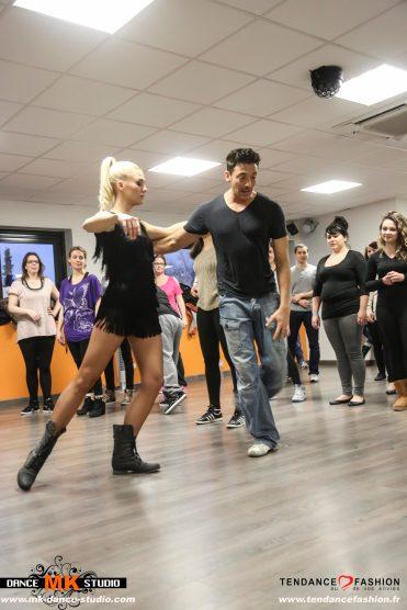 DALS - MK Dance Studio Pontault-Combault 77 (22)