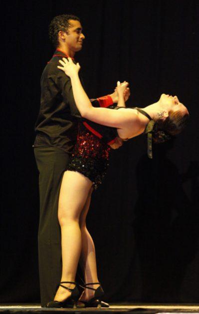Gala 2011 - MK Dance Studio Pontault-Combault 77 (4)-min