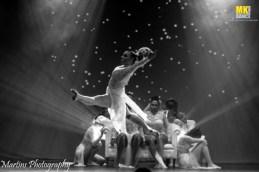 Gala 2015 5 ans - MK Dance Studio Pontault-Combault 77 (27)