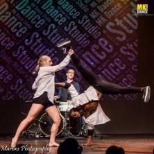 Gala 2015 5 ans - MK Dance Studio Pontault-Combault 77 (37)