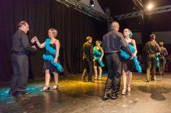 Gala-2012----MK-Dance-Studio-Pontault-Combault-77--(32)