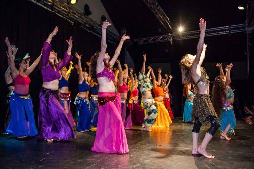 Gala-2012----MK-Dance-Studio-Pontault-Combault-77--(39)
