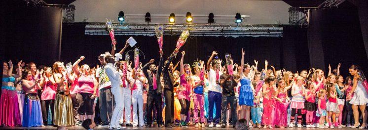 Gala-2012----MK-Dance-Studio-Pontault-Combault-77--(4)
