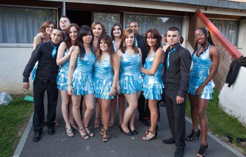 Gala-2012----MK-Dance-Studio-Pontault-Combault-77--(7)