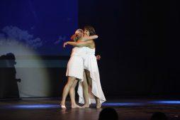 Gala-2013-Il-était-une-fois-le-royaume-magique-de-MK-Dance-Studio-Pontault-Combault-77-(26)