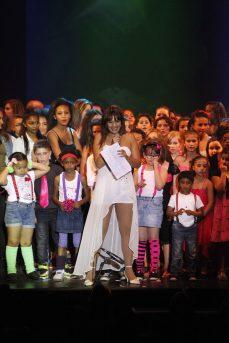 Gala-2013-Il-était-une-fois-le-royaume-magique-de-MK-Dance-Studio-Pontault-Combault-77-(27)