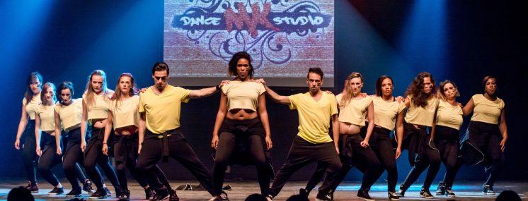 Gala-2014-Silence-on-tourne---Prod-100%-MK-Adulte---MK-Dance-Studio-Pontault-Combault-77-(11)