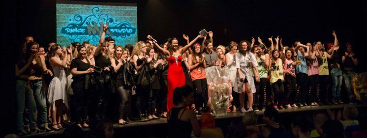 Gala-2014-Silence-on-tourne---Prod-100%-MK-Adulte---MK-Dance-Studio-Pontault-Combault-77-(13)
