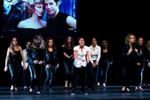 Gala-2014-Silence-on-tourne---Prod-100%-MK-Adulte---MK-Dance-Studio-Pontault-Combault-77-(17)