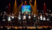 Gala-2014-Silence-on-tourne---Prod-100%-MK-Adulte---MK-Dance-Studio-Pontault-Combault-77-(2)