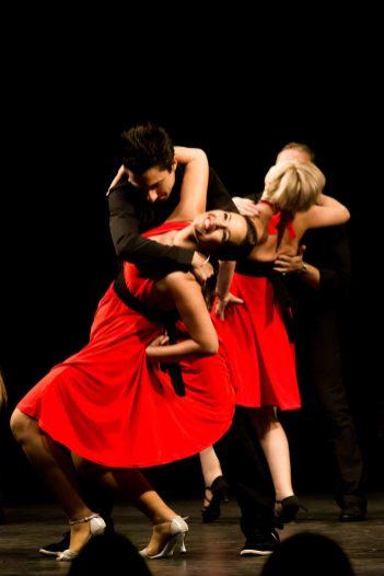 Gala-2014-Silence-on-tourne---Prod-100%-MK-Adulte---MK-Dance-Studio-Pontault-Combault-77-(34)