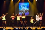 Gala-2014-Silence-on-tourne---Prod-100%-MK-Adulte---MK-Dance-Studio-Pontault-Combault-77-(4)