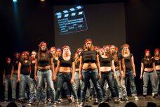 Gala-2014-Silence-on-tourne---Prod-100%-MK-Adulte---MK-Dance-Studio-Pontault-Combault-77-(41)