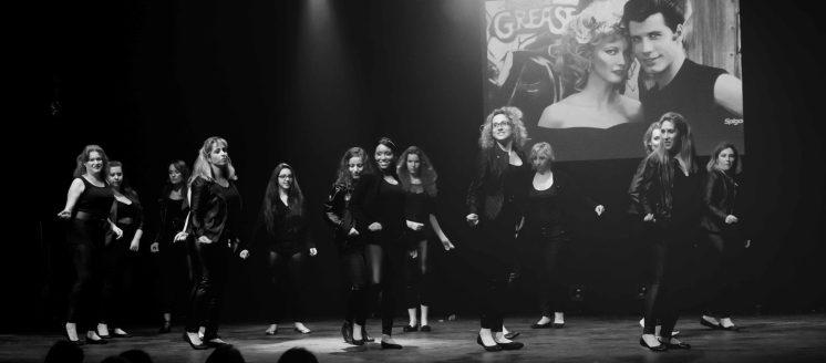 Gala-2014-Silence-on-tourne---Prod-100%-MK-Adulte---MK-Dance-Studio-Pontault-Combault-77-(42)