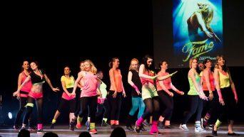 Gala-2014-Silence-on-tourne---Prod-100%-MK-Adulte---MK-Dance-Studio-Pontault-Combault-77-(44)